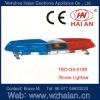 Xenon HID Strobe lightbar