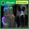 2012 hot sale party LED flashing light gloves light-up gloves light show gloves for sale