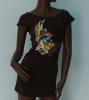 Ladies Fashionable T-shirt