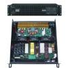 MC902-switching power supply amplifier