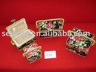 nice flower pic Sewing baskets(15213)