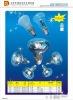 Energy Saving (Halogen Bulb)