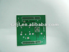 Single Layer PCB Board Approved by CE&RoHS