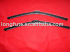 Auto windshield wiper for car
