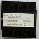 Motor Protector MP Phase Failure Relays