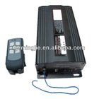 Car alarm siren, siren amplifier for car(AS-940)