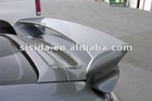997 GT3 Rear wing /Spoiler for Porsche 997 GT3 style
