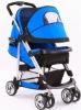 Baby Stroller BS-03