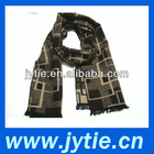Fashion Mixed Men's Scarf