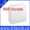 Mini wireless Wifi bridge/ router /repeater