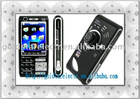 2.6'' INCH WiFi Multi Function Camera Phone T800