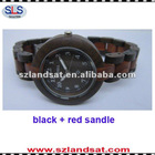 wholesale wooden watches womens and mens BW50A
