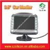 3.5inch Car Monitor module