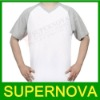 Sublimation Blank T shirt