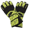 GALVIN Men Ski gloves 100% nylon