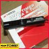 Sell Good Auto timer MT1100