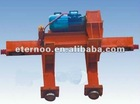 12.5 Hook type gantry crane