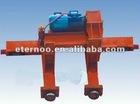 12.5 Hook type gantry crane