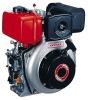 10HP diesel engine
