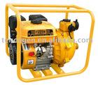 2'' - 3'' diesel Water Pump&pumps