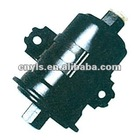 Auto Fuel Filter 23300-19285 for TOYOTA