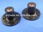 Ford ranger manual free wheel hubs