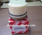 diesel engine fuel filter for toyota vigo [OEM:23390-0L010]
