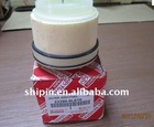 diesel engine fuel filter for toyota vigo [OEM:23390-0L010]