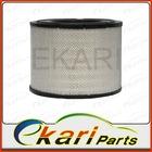 Fleetguard Air Filters AF25129M alternator Filter in stock