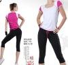 Customize Women's Fitness Shirt