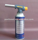 RKT-9772 Multi purpose torch