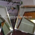 5mm Aluminium mirror