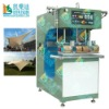 High Frequency Sunshades Welding Machine