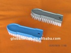 HQ8105 rocket novel design quality men house clothes wash brush/clothes cleaning brush/laundry cleaning tools