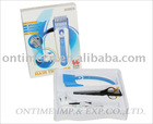 Item No.: BTC6035 Hair Trimmer Set/ Shaver / Clipper
