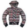 men down coat~ fill with good down