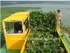environmental protection grass cutting machine