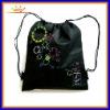 wholesale cheap fashion drawstring bags