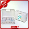 Medical first aid kits/FDA,CE Approval