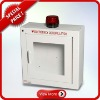 AED Wall Cabinet/Defibrillator Cabinet for all AED Models