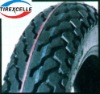2.25-16 motorcycle tire