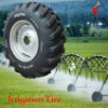 high quality 14.9-24 irrigation tire