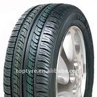 Car Tyres 195/55R15