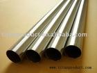 ASTM B338 Titanium Tube Grade 9