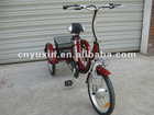 tricycle YXEB-8605
