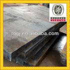 High Strength Steel sheet