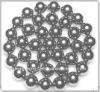 7.938 mm bearing steel balls