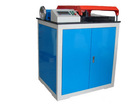 GW-40B Steel Bar Bending Testing Machine