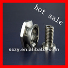 2012 TOP SALE Machining Part For Promotion Use