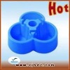 2011 Newest Silicon Portable Ashtray